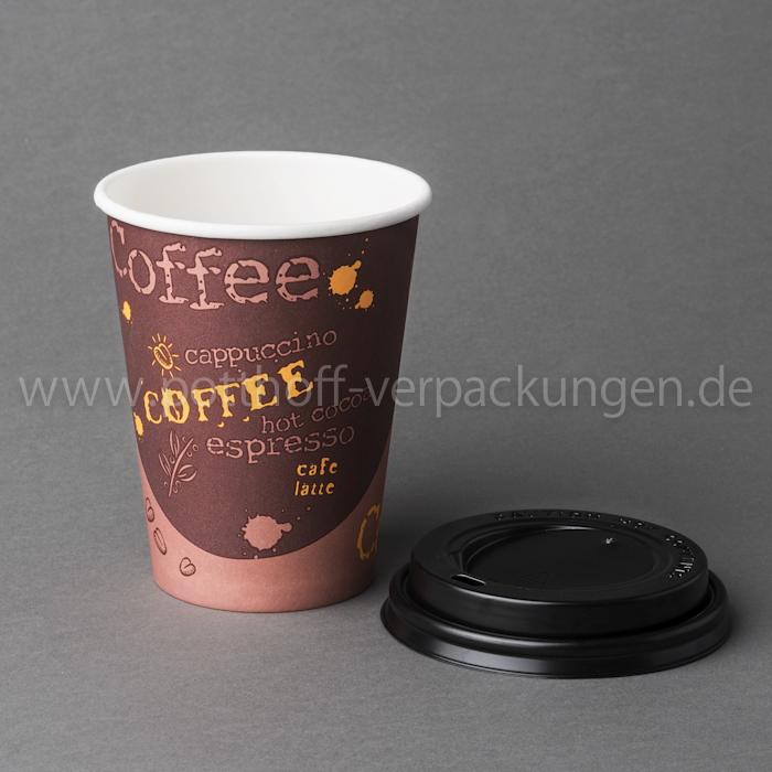 """Deckel für """"coffee to go"""" Image"""