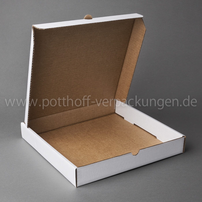 """36X36X4,5 dicke Pappe """"Potthoff"""" Image"""