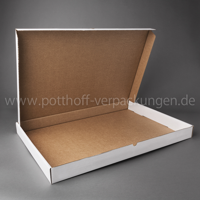 """60X40X5 (Party) dicke Pappe """"Potthoff"""" Image"""
