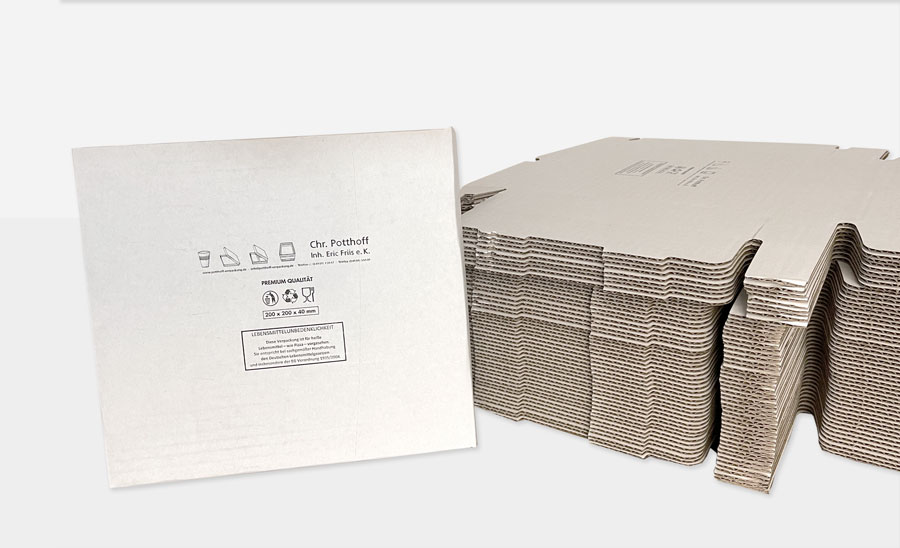 lunchbox-bagasse-klein2